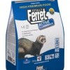 Totally Ferret Active Bosch 7,5 kg