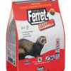 Totally Ferret - Baby 1,75 kg