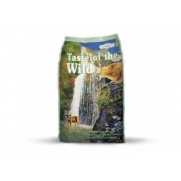 Taste of the wild Rocky Mtn Feline 2 kg